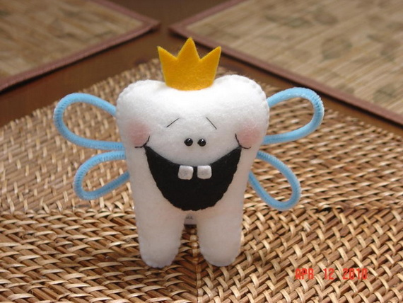 Tooth- Fairy- Craft- Ideas_45