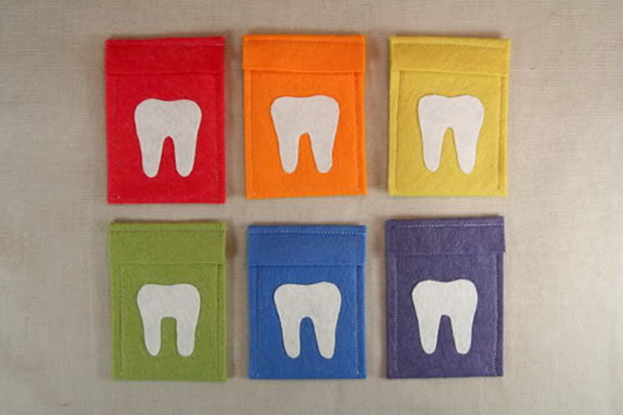 Tooth- Fairy- Craft- Ideas_57