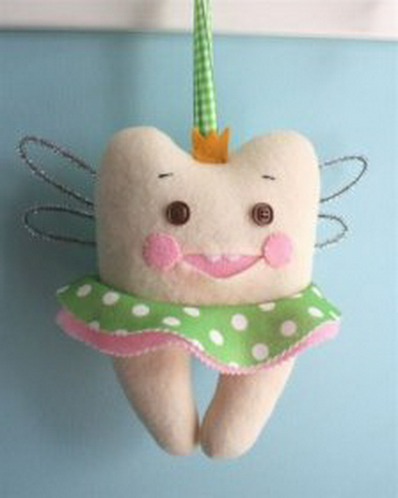 Tooth- Fairy- Craft- Ideas_58