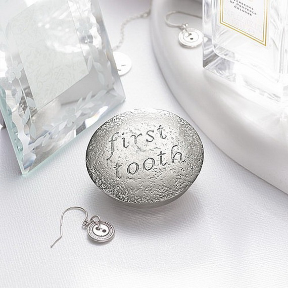 Tooth- Fairy- Gifts- and -Gift- Ideas__01