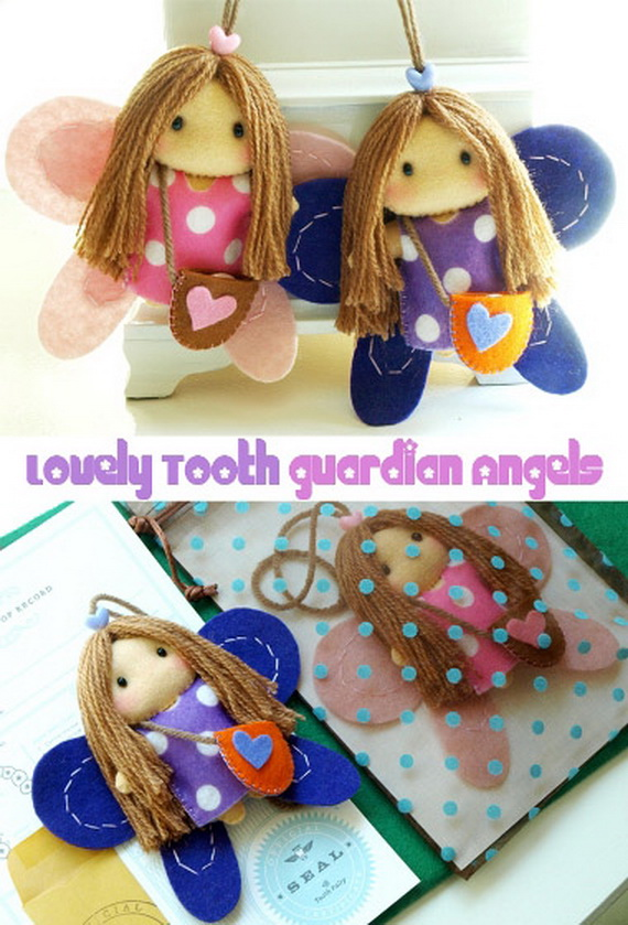 Tooth- Fairy- Gifts- and -Gift- Ideas__03