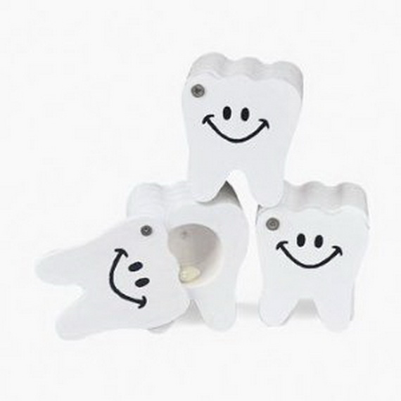 Tooth- Fairy- Gifts- and -Gift- Ideas__04