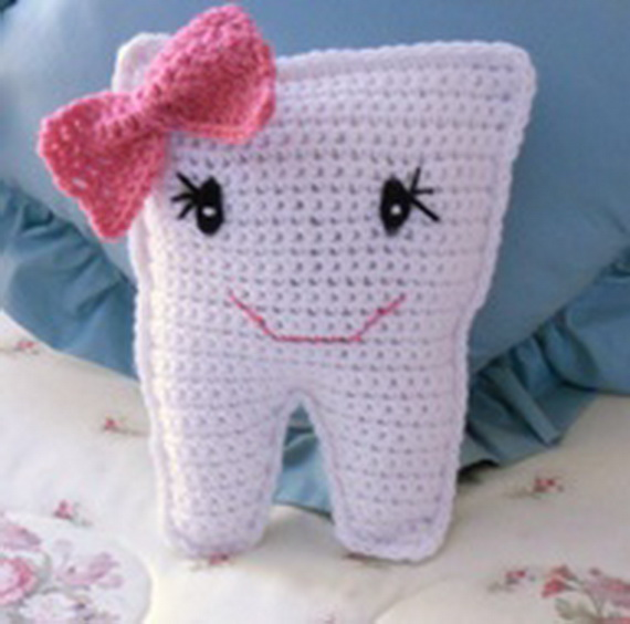 Tooth- Fairy- Gifts- and -Gift- Ideas__06