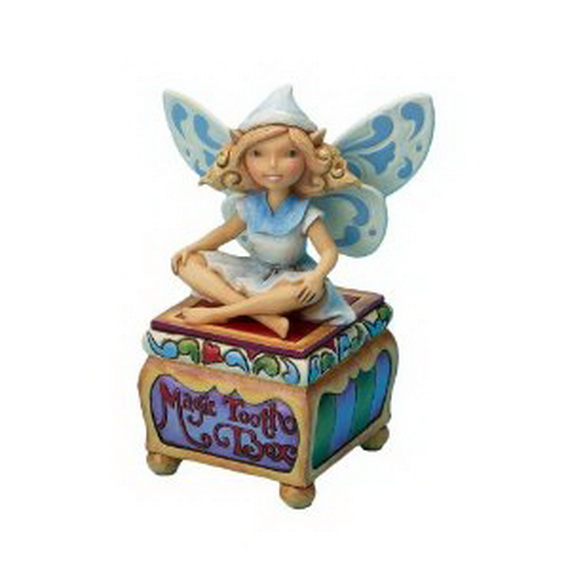 Tooth- Fairy- Gifts- and -Gift- Ideas__07