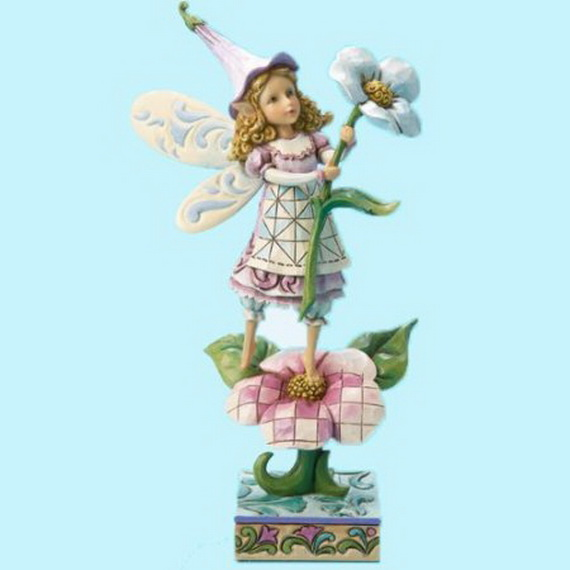 Tooth- Fairy- Gifts- and -Gift- Ideas__08