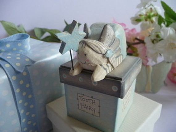 Tooth- Fairy- Gifts- and -Gift- Ideas__11