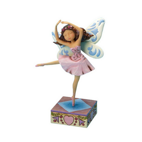 Tooth- Fairy- Gifts- and -Gift- Ideas__14