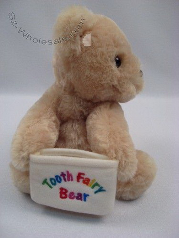 Tooth- Fairy- Gifts- and -Gift- Ideas__22