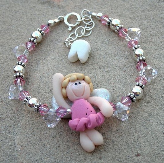 Tooth- Fairy- Gifts- and -Gift- Ideas__23