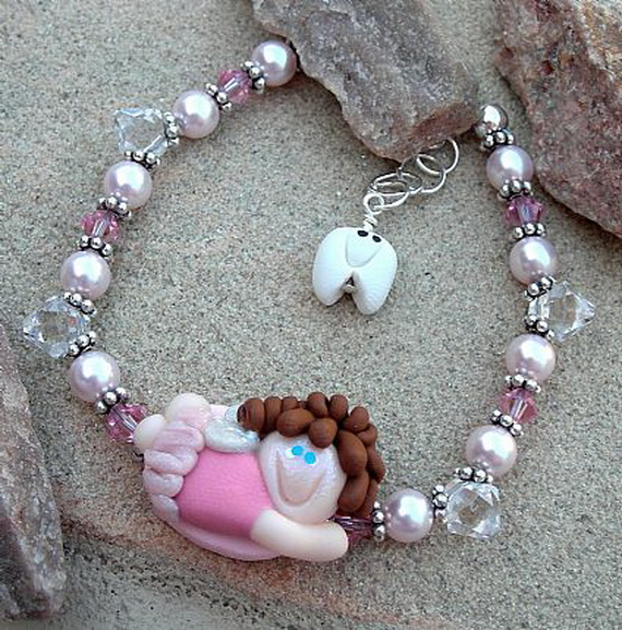Tooth- Fairy- Gifts- and -Gift- Ideas__24