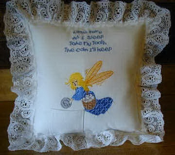 Tooth- Fairy- Gifts- and -Gift- Ideas__26