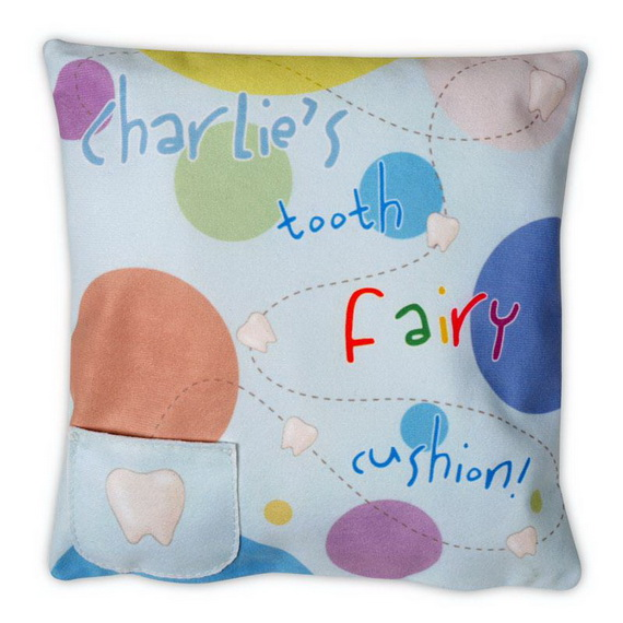 Tooth- Fairy- Gifts- and -Gift- Ideas__28