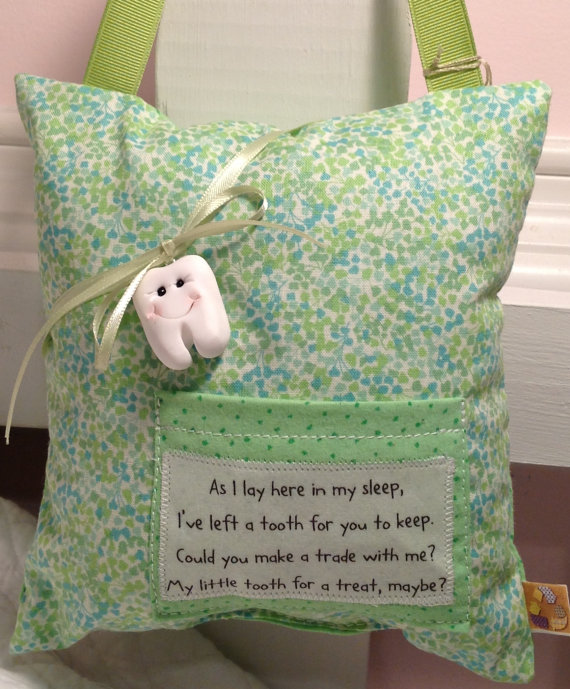 Tooth- Fairy- Gifts- and -Gift- Ideas__33