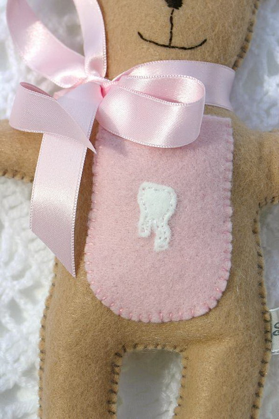 Tooth- Fairy- Gifts- and -Gift- Ideas__36