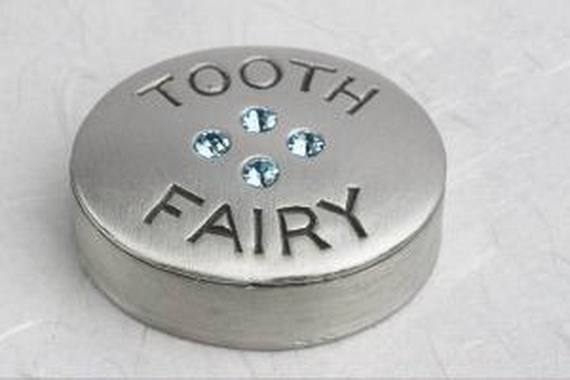 Tooth- Fairy- Gifts- and -Gift- Ideas__37
