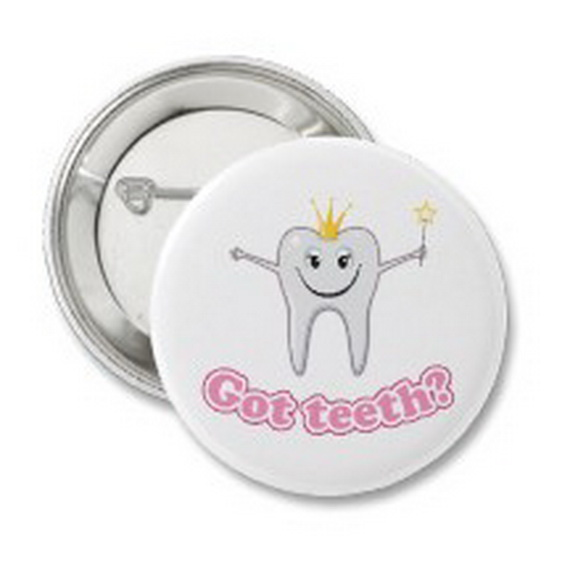 Tooth- Fairy- Gifts- and -Gift- Ideas__40