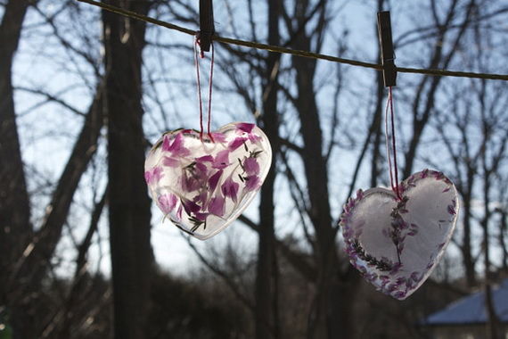 Valentine's- Outdoor-Decoration- Ideas_22