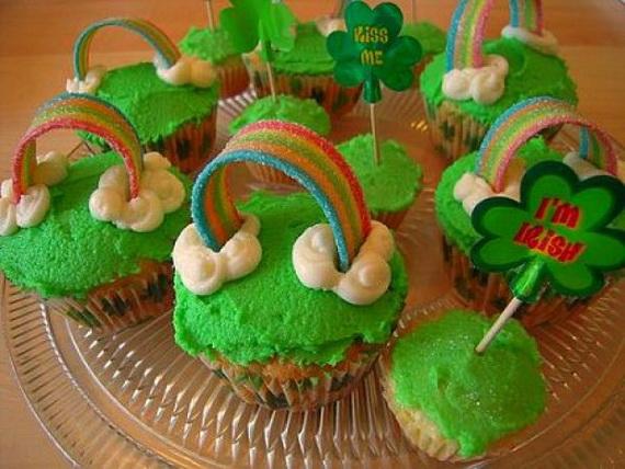 835fc_st_patricks_day_cupcakes_ideas_stpatricksdaybycakeexplosion_resize