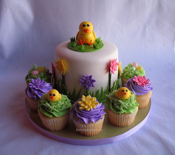 An- Adorable -Easter-Cupcakes_03