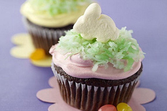 An- Adorable -Easter-Cupcakes_05