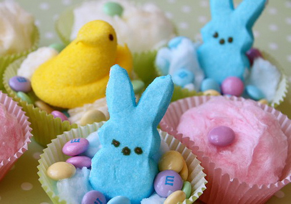 An- Adorable -Easter-Cupcakes_08