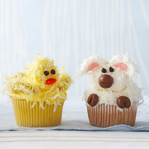 An- Adorable -Easter-Cupcakes_13