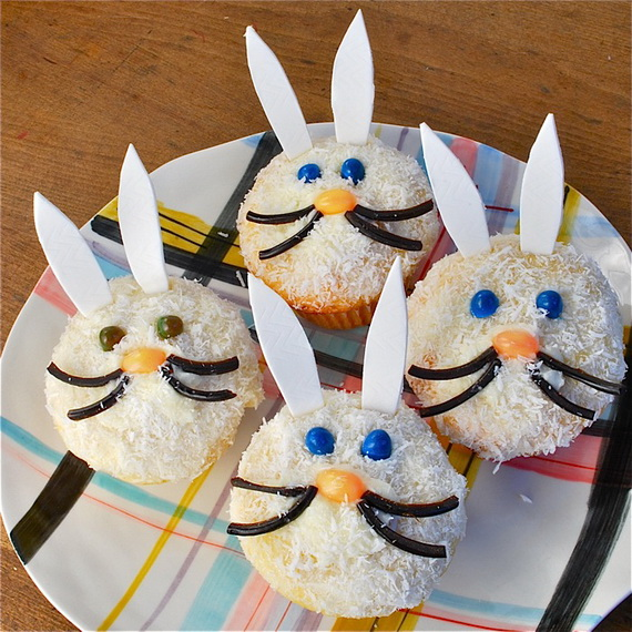 An- Adorable -Easter-Cupcakes_21
