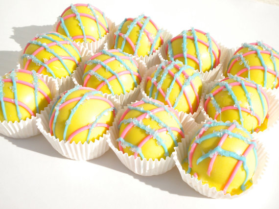 An- Adorable -Easter-Cupcakes_30