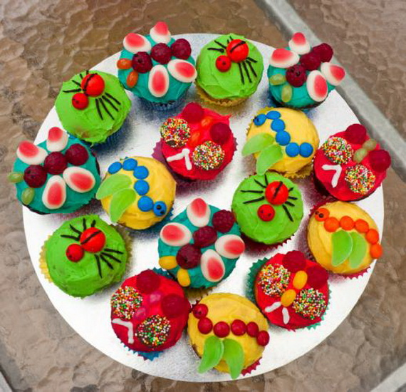April- Fool's- Day- Cakes- &- Cupcakes_02