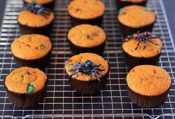 April- Fool's- Day- Cakes- &- Cupcakes_04