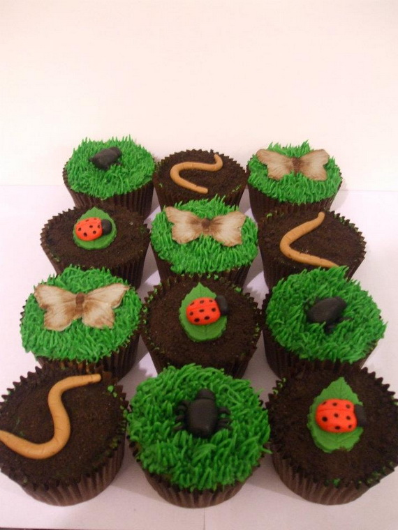 April- Fool's- Day- Cakes- &- Cupcakes_05