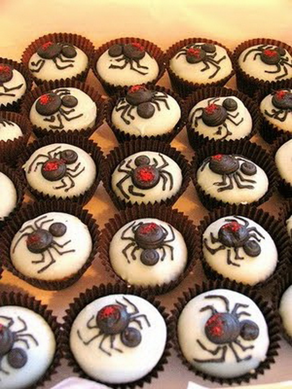 April- Fool's- Day- Cakes- &- Cupcakes_12