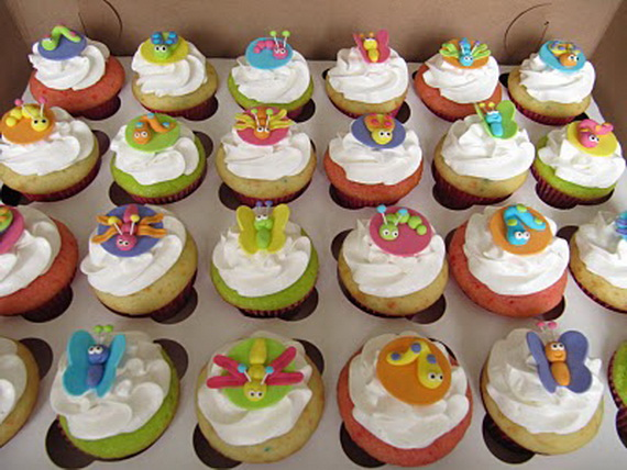 April- Fool's- Day- Cakes- &- Cupcakes_14