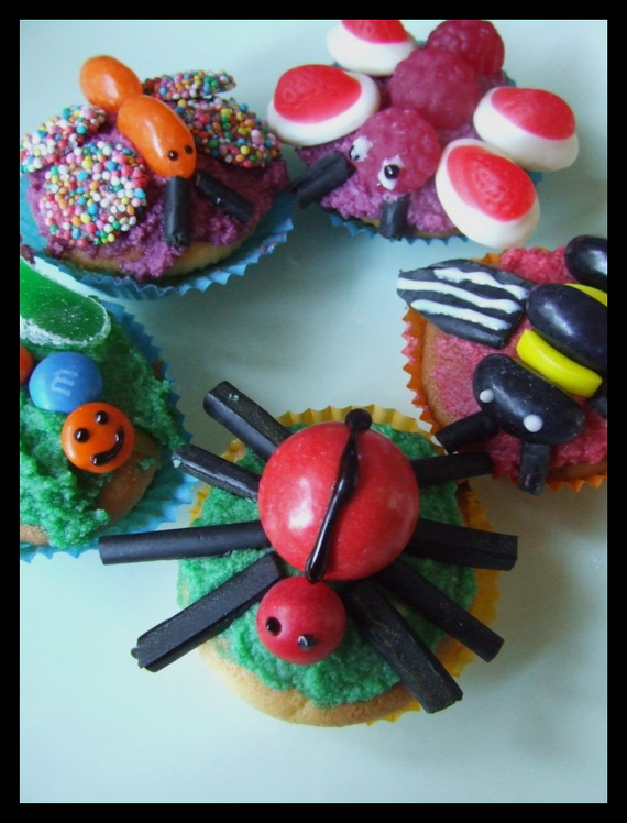 April- Fool's- Day- Cakes- &- Cupcakes_15