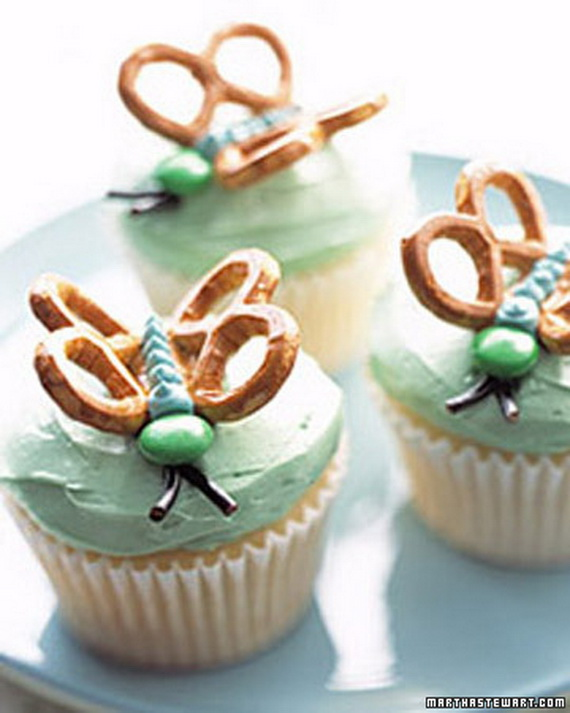 April- Fool's- Day- Cakes- &- Cupcakes_16