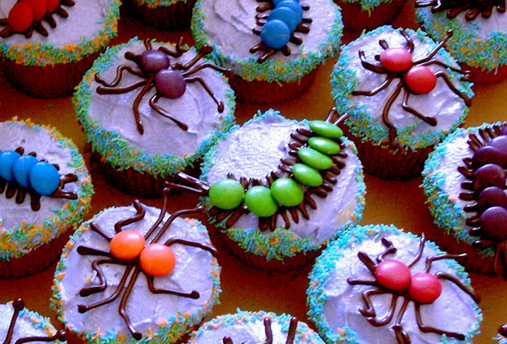 April- Fool's- Day- Cakes- &- Cupcakes_19