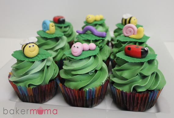April- Fool's- Day- Cakes- &- Cupcakes_23