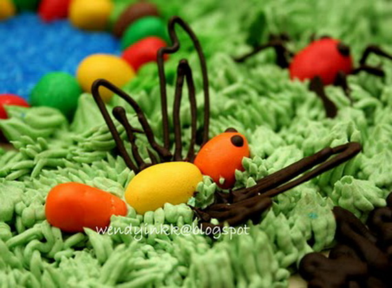 April- Fool's- Day- Cakes- &- Cupcakes_26