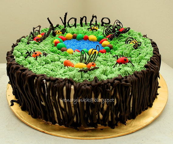 April- Fool's- Day- Cakes- &- Cupcakes_28