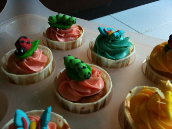 April- Fool's- Day- Cakes- &- Cupcakes_30