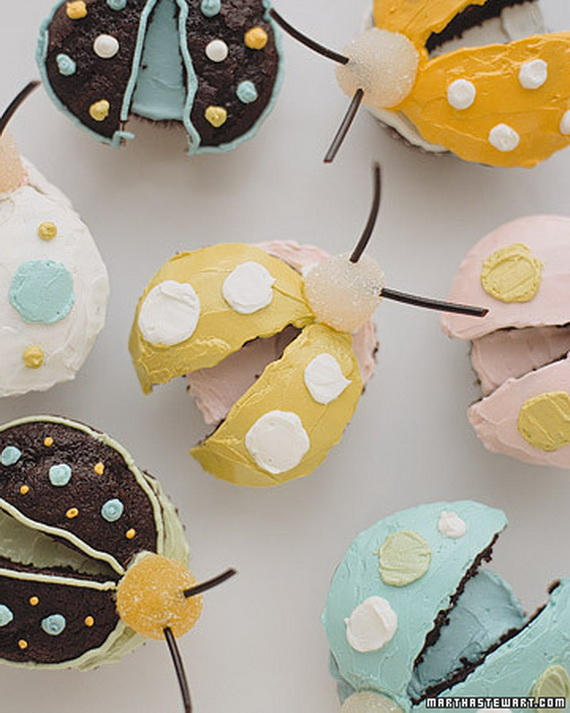 April- Fool's- Day- Cakes- &- Cupcakes_34