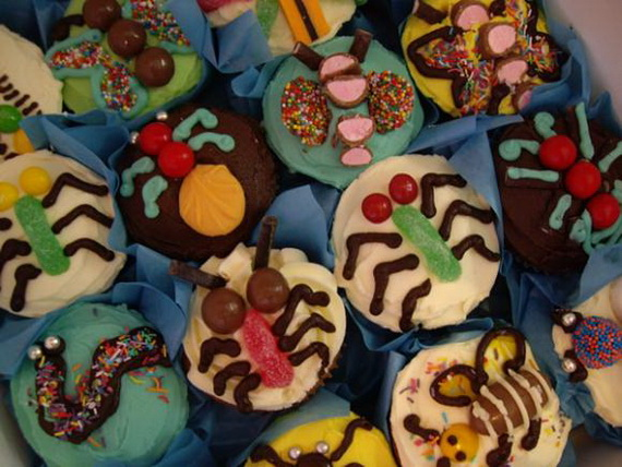 April- Fool's- Day- Cakes- &- Cupcakes_35