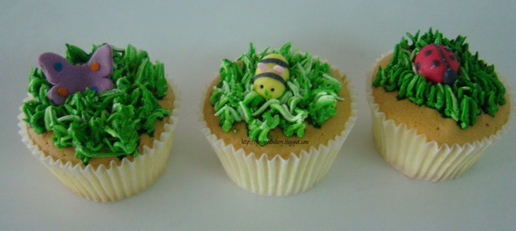 April- Fool's- Day- Cakes- &- Cupcakes_62