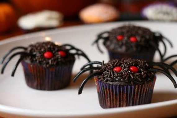 April- Fool's- Day- Cakes- &- Cupcakes_65