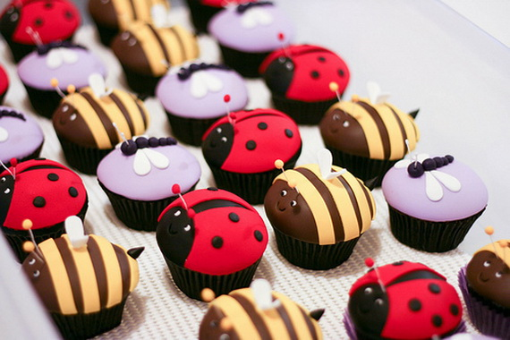 April- Fool's- Day- Cakes- &- Cupcakes_66