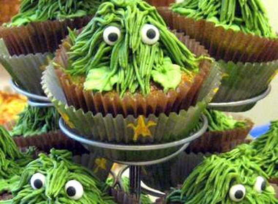 April- Fool's- Day- Cakes- &- Cupcakes_67