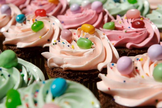 Cake- Decorating- Ideas- for- Easter- and -Spring_03