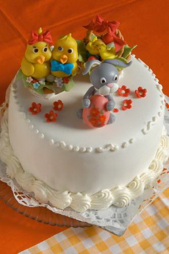 Cake- Decorating- Ideas- for- Easter- and -Spring_04
