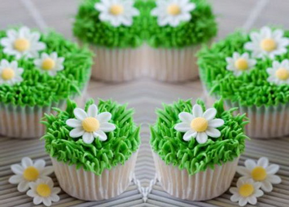 Cake- Decorating- Ideas- for- Easter- and -Spring_13