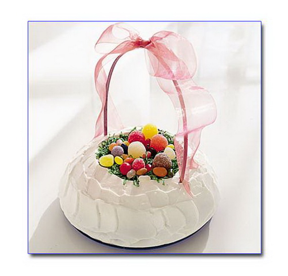 Cake- Decorating- Ideas- for- Easter- and -Spring_14